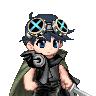 Lei_ag's avatar
