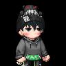 Monookuma's avatar