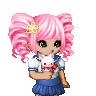 cute scream's avatar