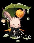 Penultimate Fantasy's avatar