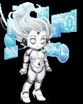 Robotic_Alyci's avatar