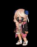 Random_girl9