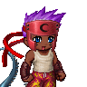 XXXjustin_pinoyXXX's avatar