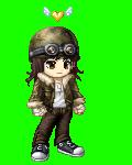 Tora Kichi's avatar