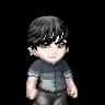 JK000000's avatar