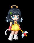 serenitysawadaheartfilia's avatar