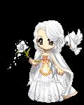 Sailor Goddess