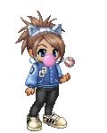 aylertay123's avatar