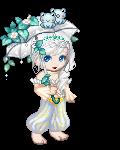 freddy_dolle's avatar