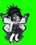 shelby_shawty's avatar