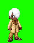 rickross14316's avatar