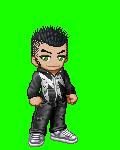 DC JOKER1's avatar