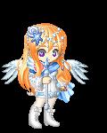 KikaDoll's avatar