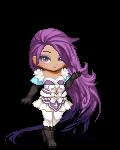 Quxxn Of Rosxs's avatar