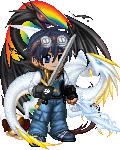 kenx12's avatar