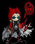 Hjersden's avatar