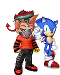 JBBO's avatar