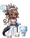 Ladii Hoodstar's avatar