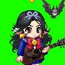 Host-Haruhi-Fujioka's avatar