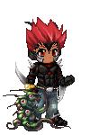 pieeater456's avatar
