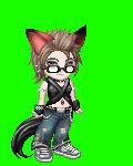 xxXXdare_meXXxx's avatar