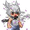 _Plan_B_skater_93_'s avatar