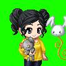 groovygirl23's avatar