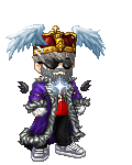L0LGINCHI's avatar