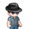 mattattack53's avatar