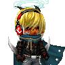 xXxTh3DarkAssas1nxXx's avatar