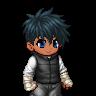 ChewyDonum's avatar