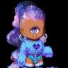 coco_vamp's avatar
