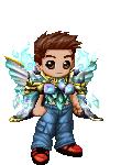 NENE STAR123's avatar