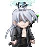 rcbSephiroth's avatar