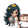 LilSmiley938's avatar