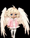 helloadventure's avatar