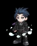 Far Dark Aeon