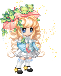 Sailor Shooting Star's avatar