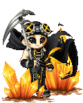 Requiem of the Exodus 's avatar