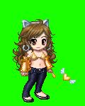mameyaa123's avatar