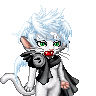 Korleonys's avatar