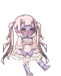 doIIeye's avatar