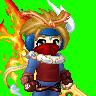 x~_Zero_~x's avatar