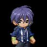 Kenny 51's avatar
