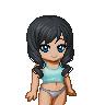 xXBabyy_LuvX's avatar