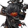 Zu-Ky Of The Demons's avatar