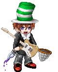 train master's avatar