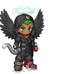 AnunakiAdrian's avatar
