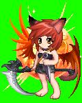 kyuubiRamen_reaper