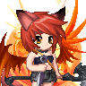 kyuubiRamen_reaper's avatar